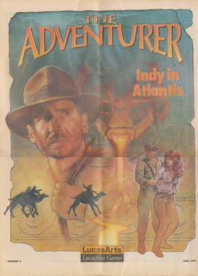 adventurer3.jpg