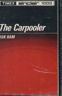 timex_carpooler.jpg