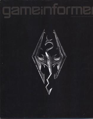 Game_Informer_214.jpg