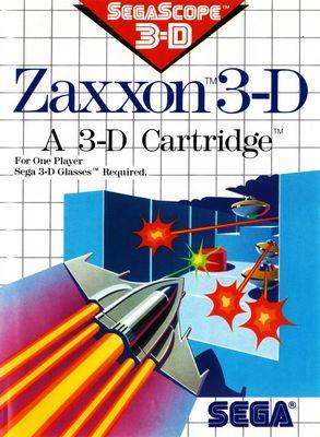 Zaxxon3D.png