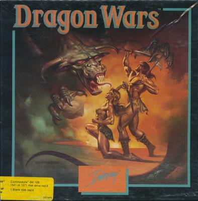 dragonwars_front.jpg