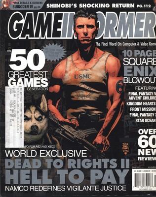 Game_Informer_127.jpg