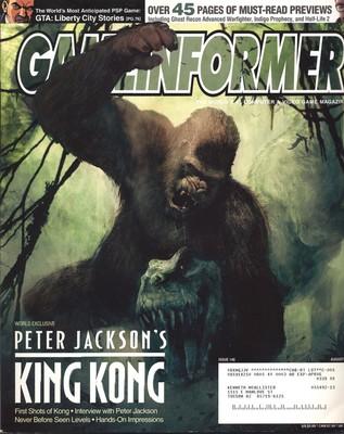 Game_Informer_148.jpg