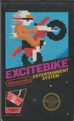 Excite Bike NES.jpeg