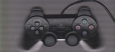 ps2 controller.jpeg