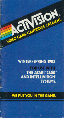 activision_catalog_ws83_02.jpg