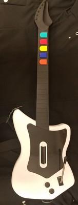 PS2 Guitar Hero.jpg