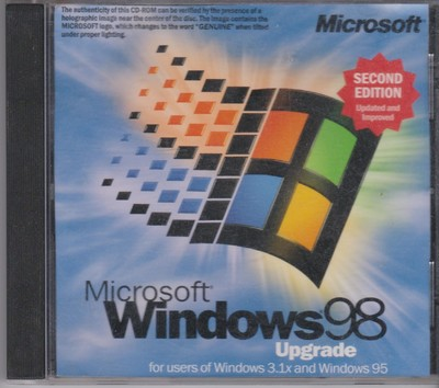 windows 98 upgrade.jpeg