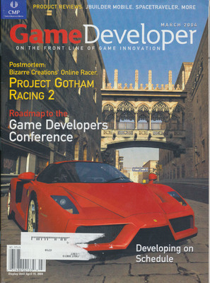 Game Developer 11.03 (copy 2)