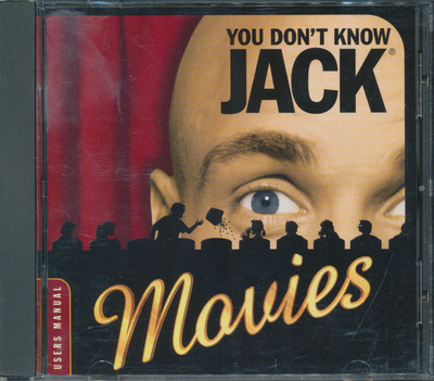 youdontknowjack_movies_front.jpg
