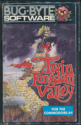 twin_kingdom_valley_front.jpg