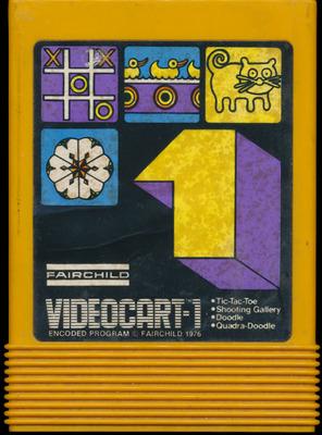 videocart_01.jpg