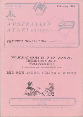 AAG_Feb_1988.jpg