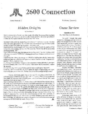 20170605165036676.pdf