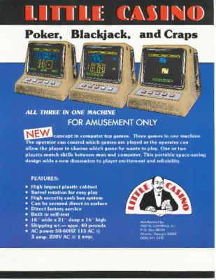 little_casino_flyer.pdf