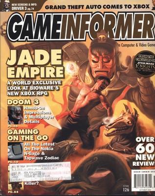 Game_Informer_126.jpg
