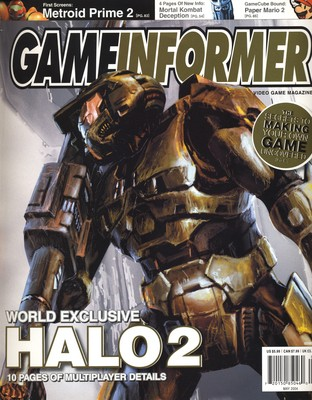 Game_Informer_133.jpg
