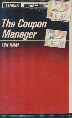 timex_couponmanager.jpg