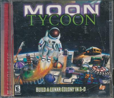 moon_tycoon_front.jpg