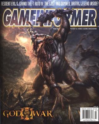Game_Informer_191.jpg