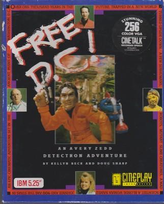 free dc.jpeg