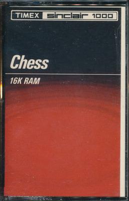 timex_chess.jpg