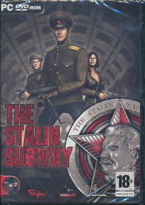 stalin_subway_front.jpg