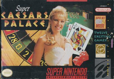 super_caesars_palace.jpg