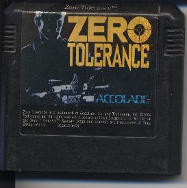 Zero Tolerance.pdf