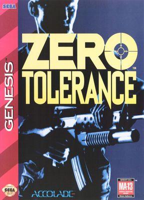 ZeroTolerance.png
