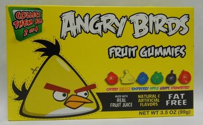 AngryBirdsGummies.jpg