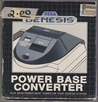 SEGA  Power Converter.jpeg