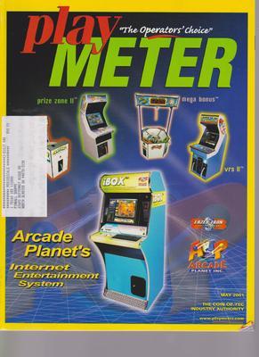 PlayMeter 27.7.jpeg