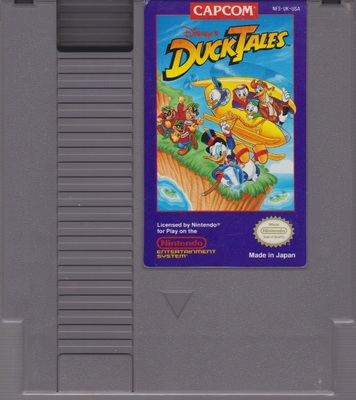 Duck Tales.jpeg