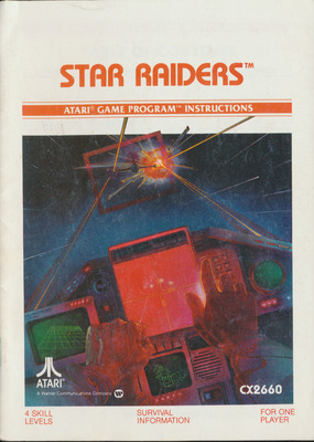 starraiders02.jpg