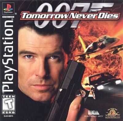 007:TomorrowNeverDies.png