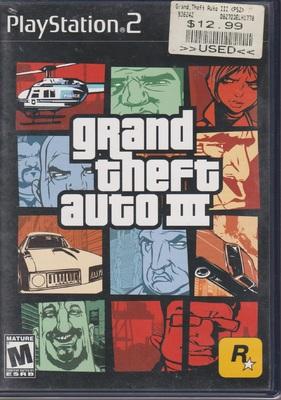 GTA3.jpeg