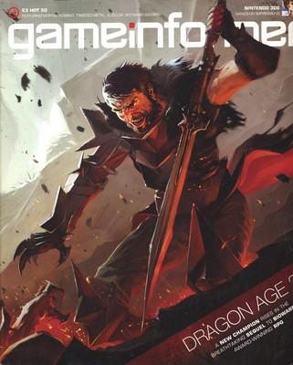 Game_Informer_208.jpg
