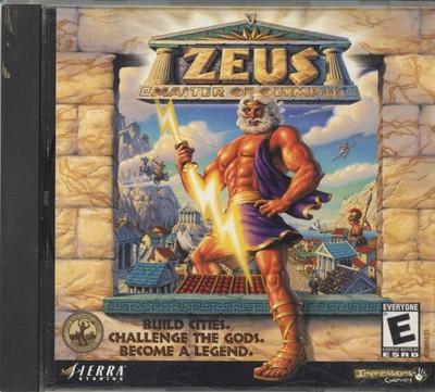 Zeus: Master of Olympus.jpg