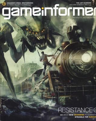 Game_Informer_211.jpg