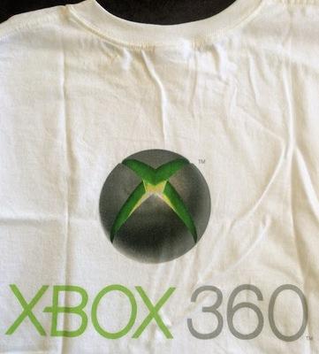 XBOX360.jpg
