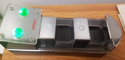 Nyko Controller Charging Deck.jpg
