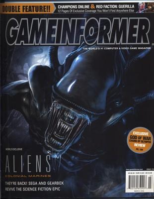 Game_Informer_179.jpg