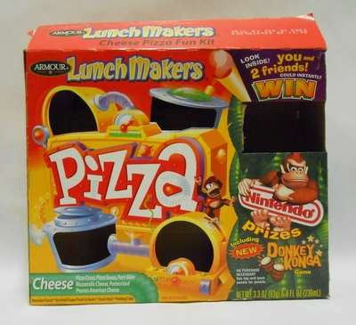 LunchMakersPizza.jpg
