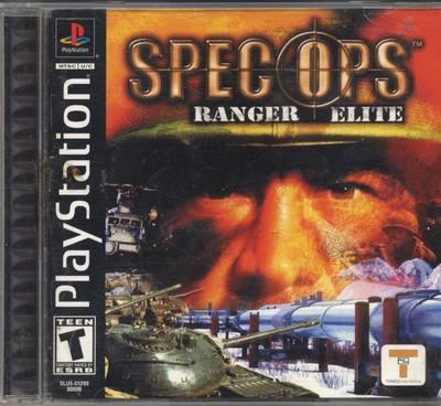 Spec Ops: Ranger Elite.jpg