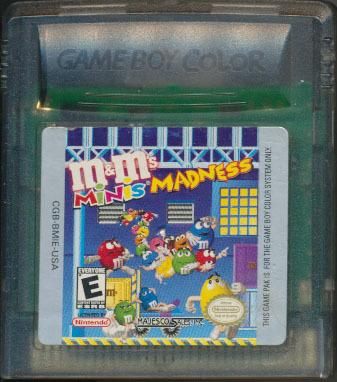 MMs_Minis_Madness_cart.jpg