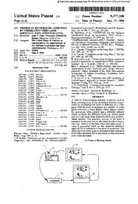 19950016162.pdf
