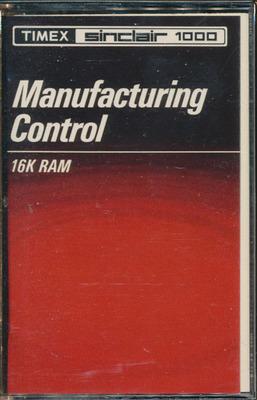 timex_manufacturingcontrol.jpg