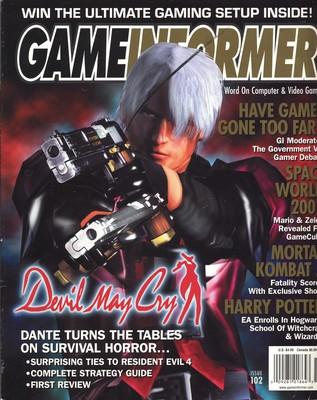 Game_Informer_102.jpg