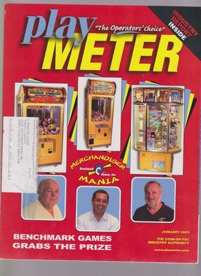 PlayMeter 29.1.jpeg